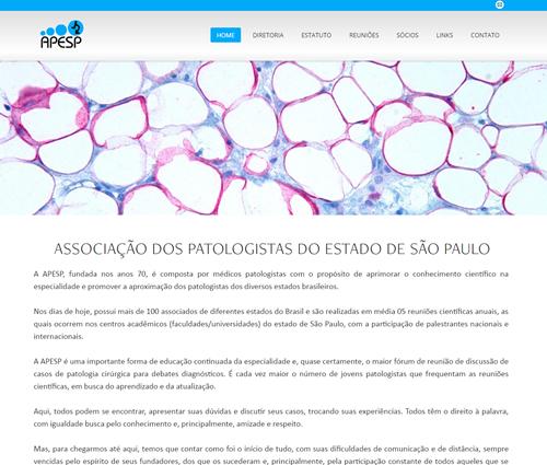 Desenvolvimento de sites em Jundiaí, Campo Limpo, Várzea Paulista, Louveira  e Itupeva